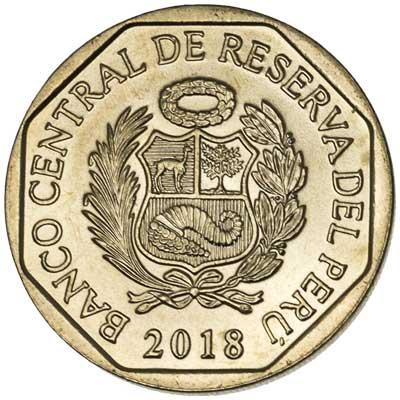 Peru 1-SOL (KM-new)